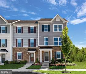 Townhouse for sale in 635 QUARRY POINT ROAD, Malvern, PA, 19355