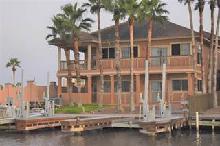 Condo for sale in 118 Kings Court 116, South Padre Island, TX, 78597