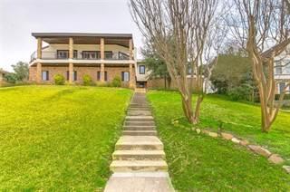 Single Family for sale in 1417 S Alamo Road, Rockwall, TX, 75087