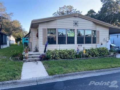 Propiedad residencial en venta en 795 County Rd 1, Lot 140, Palm Harbor, FL, 34683