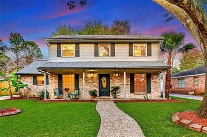 Residential for sale in 14102 Locke Lane, Houston, TX, 77077