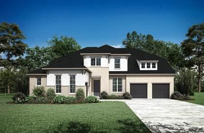 Singlefamily for sale in 201 Big Sky Circle, Roanoke, TX, 76262