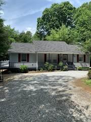 Residential Property for sale in 186 Elam Acres, Prospect, VA, 23960