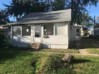 Single Family for sale in 19219 12 Mile Rd, Roseville, MI, 48066