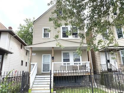 Multifamily for sale in 647 North Lorel Avenue, Chicago, IL, 60644