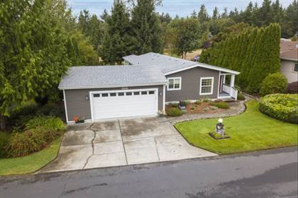 Residential Property for sale in 14602 NW 41st Ave Court 123, Gig Harbor, WA, 98332