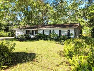 Single Family for sale in 6525 NE 23rd Avenue, Ocala, FL, 34479