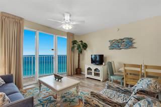 Condo for sale in 1160 Scenic Gulf Drive A306, Miramar Beach, FL, 32550