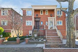 Single Family for sale in 2360 National Dr., Brooklyn, NY, 11234