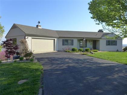 Residential Property for sale in 4 Cardiff Lane, Hannibal, MO, 63401