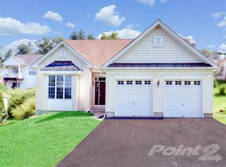 Residential Property for sale in 3106 Pine Valley Way, East Stroudsburg, PA, 18302