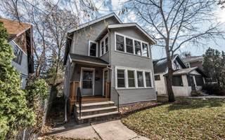 Multi-family Home for sale in 4517 Nicollet Avenue, Minneapolis, MN, 55419