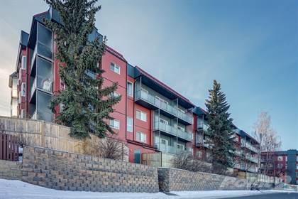 Condominium for sale in 335 Garry Cr NE, Calgary, Alberta, T2K 5X1