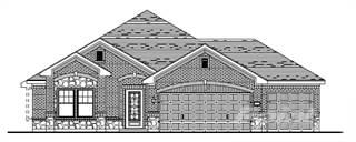 Single Family for sale in 307 Lake Line Drive, Alvin, TX, 77511