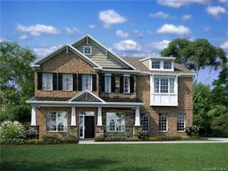 Single Family for sale in 2026 Sweet William Drive, Harrisburg, NC, 28075