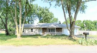 Single Family for sale in 4261 South Appleton Drive, Battlefield, MO, 65810