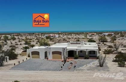 Residential Property for sale in El Dorado Ranch 7700-34-08, San Felipe, Baja California