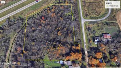 Lots And Land for sale in Vl Lowell Road, Lansing, MI, 48906