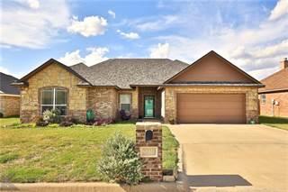 Single Family for sale in 2210 Bunker Hill Drive, Abilene, TX, 79601