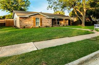 Single Family en venta en 1806 Travis Street, Garland, TX, 75042