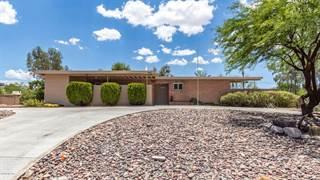 Single Family en venta en 7002 E Rosewood Street, Tucson, AZ, 85710