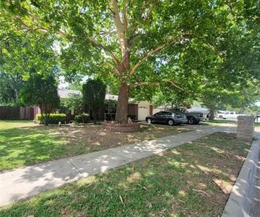 Residential Property for sale in 1920 Ruth Street, Arlington, TX, 76010