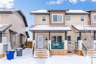 Townhouse for sale in 224 Maningas Bend, Saskatoon, Saskatchewan, S7W 0P5