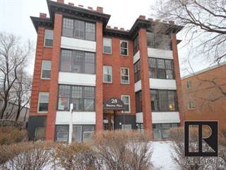 Condo for sale in 28 Woodrow PL, Winnipeg, Manitoba, R3G1J3