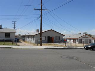 Multi-family Home for sale in 210 Avenue D Avenue, Barstow, CA, 92311