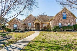 Single Family for sale in 309 Applewood Lane, Haslet, TX, 76052