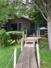 Single Family for sale in 2237 S Big Lasalle IS, Cedarville, MI, 49719