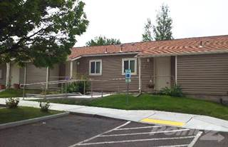 Apartment for rent in Windwood - Two Bedroom, ID, 83338