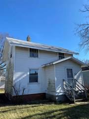 Single Family for sale in 4105 S Lafayette Street, Fort Wayne, IN, 46806