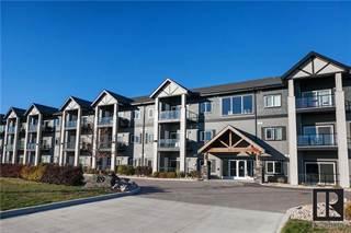 Condo for sale in 89 Creek bend RD, Winnipeg, Manitoba, R2N0K7