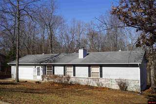 Single Family for sale in 72 PARTRIDGE PLACE, Mill, AR, 72653