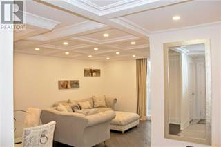 Condo for rent in 80 INVERLOCHY BLVD 309, Markham, Ontario, L3T4P3