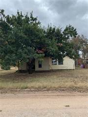 Single Family for sale in 909 Lane Avenue, Abilene, TX, 79601