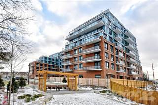 Apartment for sale in 11611 Yonge St, Richmond Hill, Ontario, L4E1G2