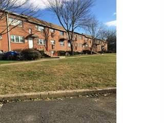 Condo for sale in 337 College Drive, Edison, NJ, 08817