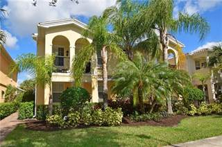 Residential Property for sale in 15059 Blue Marlin TER, Bonita Springs, FL, 34135