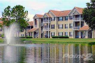 pretty house for rent in plant city fl. Apartment for rent in Madison Park Road  The Cypress Plant City FL Houses Apartments Rent Point2 Homes