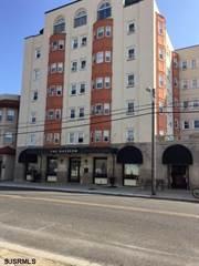 Condo for sale in 807 E 8th Street 501, Ocean City, NJ, 08226