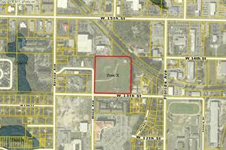 Map Of Panama City Florida.St Andrews Fl Commercial Real Estate For Sale And Lease 8