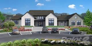 Apartment for rent in Aura Stone Oak, San Antonio, TX, 78258