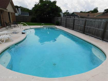 Residential Property for sale in 12328 MUSCOVY DR, Jacksonville, FL, 32223