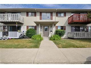 Condo for sale in 1102 HILLCREST Drive, Oxford, MI, 48371