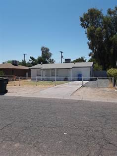 Residential Property for sale in 3611 W LEWIS Avenue, Phoenix, AZ, 85009