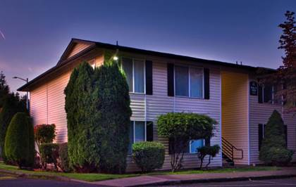 Apartment for rent in 19839 Highway 213, Oregon City, OR, 97045