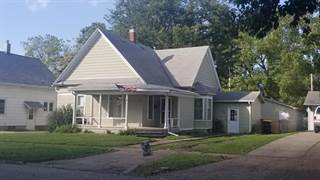 Single Family for sale in 317 West 5th Street, Boone, IA, 50036