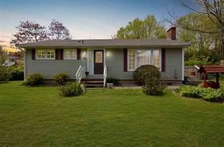 Single Family for sale in 60 Gloria Ave, Middle Sackville, Nova Scotia